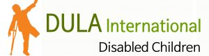 DULA International